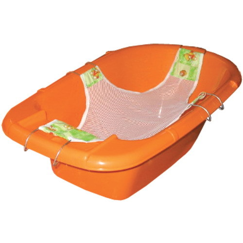 Подставка для купания гамак /ФЕЯ/ купить оптом и в розницу