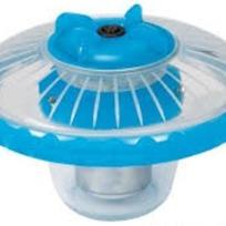 Подсветка для бассейна плавающая 1,5W Intex (28690) купить оптом и в розницу