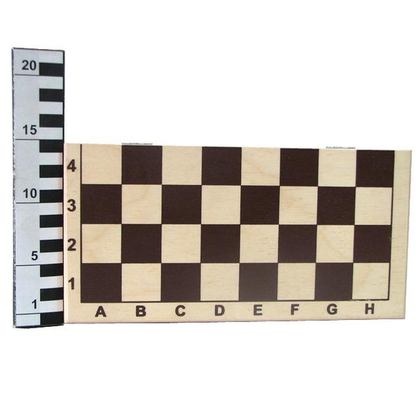 Шахматы обиходные с доской купить оптом и в розницу