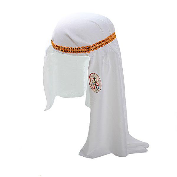Шляпа карнавальная ″Шейх″ купить оптом и в розницу