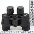 Бинокль 8*40 Bushnell черный обрезиненный купить оптом и в розницу