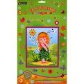 Набор ДТ Сказочные самоцветы Лесная фея ANMT-56 купить оптом и в розницу