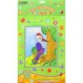 Набор ДТ Сказочные самоцветы Дятел ANMT-R4 купить оптом и в розницу