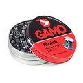 Пуля пневматическая ″Gamo Match″, 4,5 мм, 0,49 гр (500 шт) купить оптом и в розницу