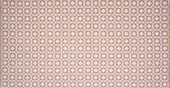 ПЦ-2602-2482 полотенце 50x90 махр п/т Rhombus цв.20000 купить оптом и в розницу