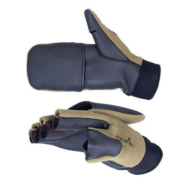 Перчатки-варежки отстёгивающиеся ″NORFIN″ WindProof 7030560XL купить оптом и в розницу