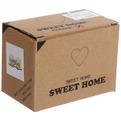 Набор для специй на подставке 2 шт ″Sweet Home″ купить оптом и в розницу