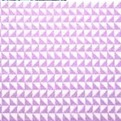ПЦ-3502-2495 полотенце 70x130 махр п/т Costruttivo цв.40000 купить оптом и в розницу