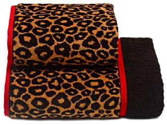 ПЦС-2602-1668 полотенце 50x90 махр FELIDI цв.10000 купить оптом и в розницу