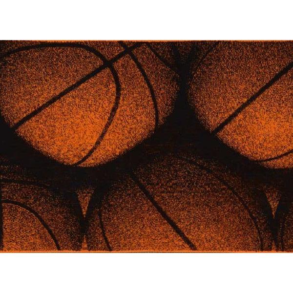 ПЦ-3502-2202 полотенце 70x130 махр п/т Basket цв.10000 купить оптом и в розницу