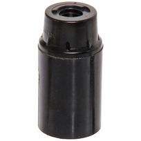 Электропатрон подвесной карболит Е14 подвесной купить оптом и в розницу