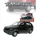 Модель Hyundai Tucson 1:32 18805 купить оптом и в розницу