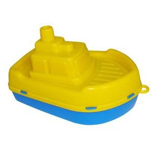 Кораблик Буксир 36537 П-Е /29/ купить оптом и в розницу