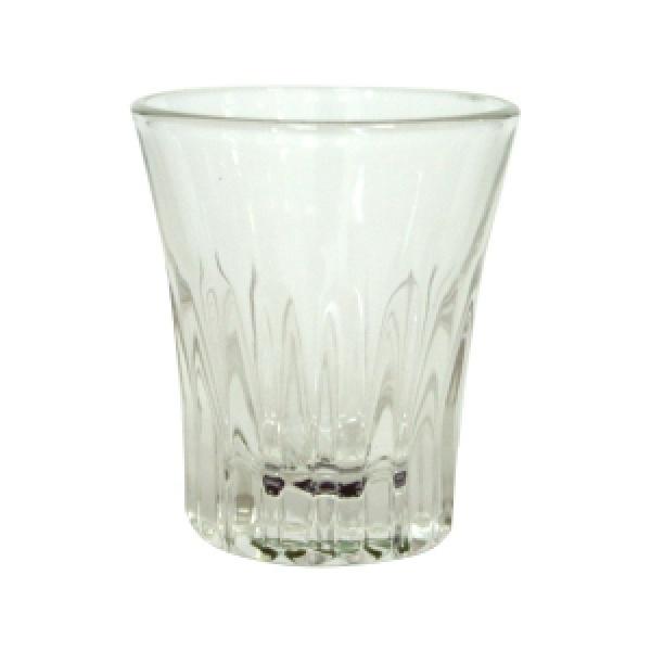 Стопка для вина 45мл. (96/96) купить оптом и в розницу