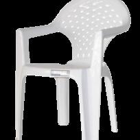 """Кресло """"Ривьера"""" купить оптом и в розницу"""