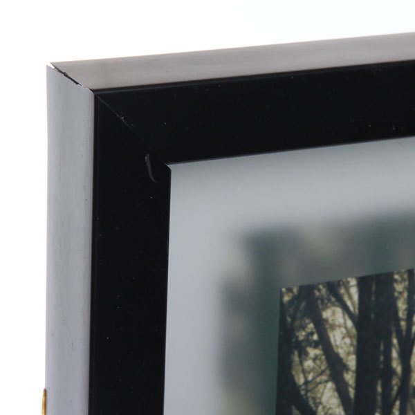 Картина стекло 35*55см ″Аллея″ МС2104 купить оптом и в розницу