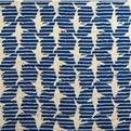 ПЦ-3502-1840 полотенце 70x130 махр г/к Marittimo цв.10000 купить оптом и в розницу