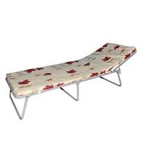 Кровать раскладная с матрасом 4см ″Соня-1″ купить оптом и в розницу