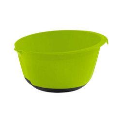 Кухонная миска chef@home 1,8 л зеленый Curver/ *6 шт купить оптом и в розницу