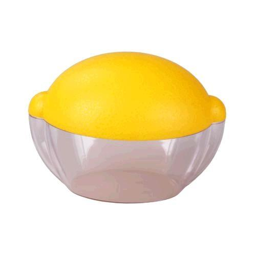 Ёмкость для лимона (уп.18) (Октябрьский) купить оптом и в розницу