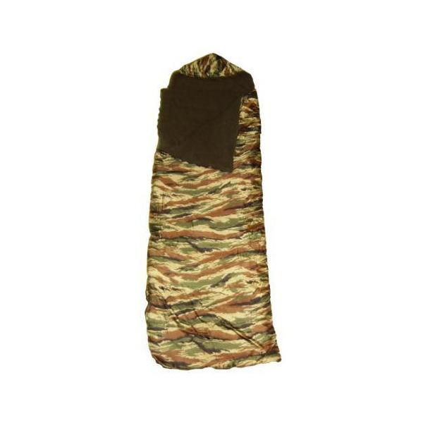 Мешок спальный 2-К флис Вояж equipment купить оптом и в розницу