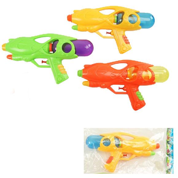 Пистолет вод. 8866 купить оптом и в розницу