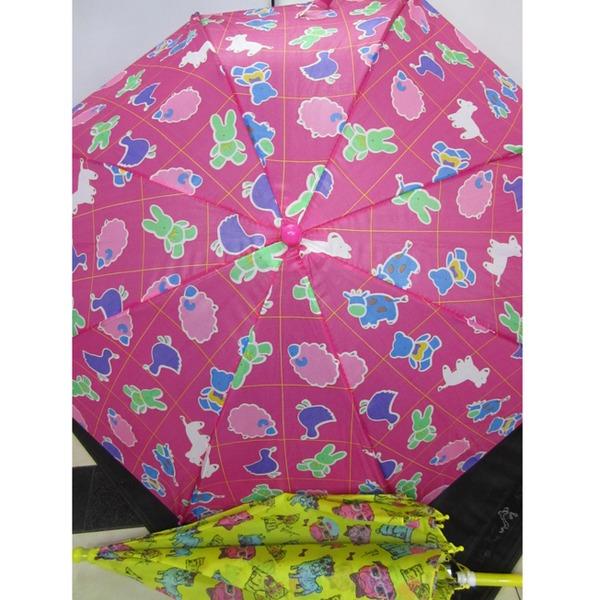 Зонт 45см 141-39I купить оптом и в розницу