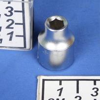 Головка сменная Г- 8 (1/2″) НИ купить оптом и в розницу