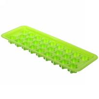 Форма для льда пластиковая ″Звездочки″ 25,5*9,5см 5569 купить оптом и в розницу