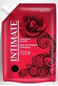 Жидкое мыло Вестар для интимной гигиены 500 мл купить оптом и в розницу
