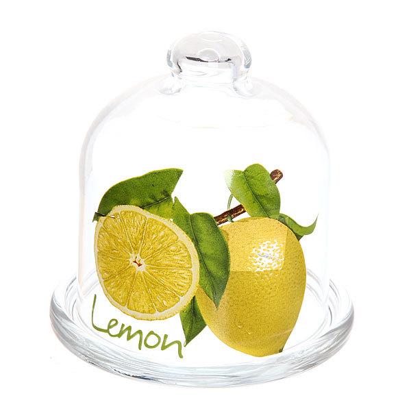 Лимонница ″Лимон″ купить оптом и в розницу
