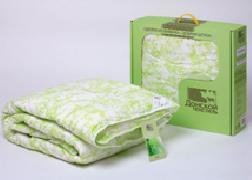 Од 2.0 Союз Бамбук Донской Текстиль купить оптом и в розницу