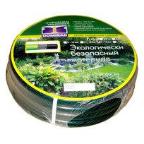 Шланг поливочный 20м 3/4″ армированный Домисад купить оптом и в розницу