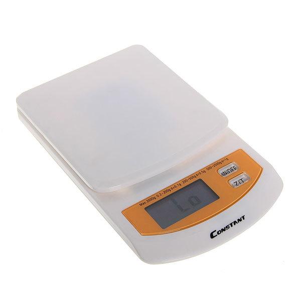 Весы кухонные электронные 14192-240В 2000гр*1гр купить оптом и в розницу