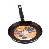 Сковорода блинная 18 см с антипригарным покрытием 60661804 купить оптом и в розницу