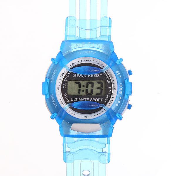 Часы наручные Sport 60 купить оптом и в розницу
