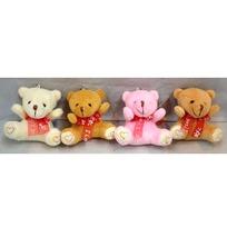 Медведь 9см 141-655F купить оптом и в розницу
