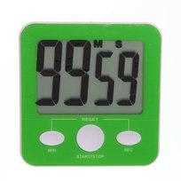 Таймер цифровой (магнит) 3802 купить оптом и в розницу