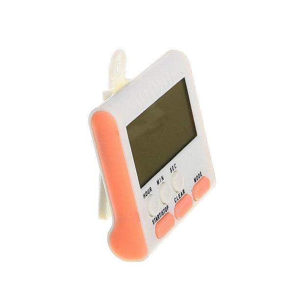 Таймер цифровой (магнит) 102 купить оптом и в розницу