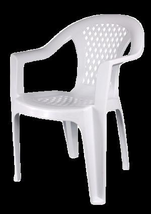 Кресло купить оптом и в розницу