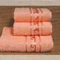 ПЦ-1201-116 полотенце 100x150 махр г/к ELEGANCE цв.110 купить оптом и в розницу