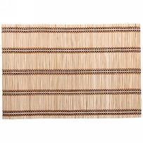 Салфетка на стол 30*45см бамбуковая купить оптом и в розницу