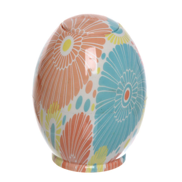 Подставка для зубочисток ″Яйцо купить оптом и в розницу