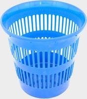 корзина для мусора 1/10 купить оптом и в розницу