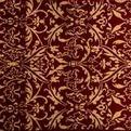 ПЦ-3502-1995 полотенце 70х130 махр Maesta цв.10000 купить оптом и в розницу