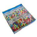 Набор для плетения браслета ″Кубики″ в коробке 2060 купить оптом и в розницу