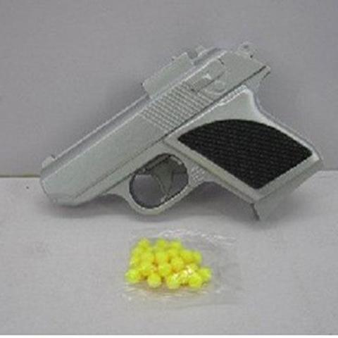 Пистолет пневм. 3141 в пак. купить оптом и в розницу