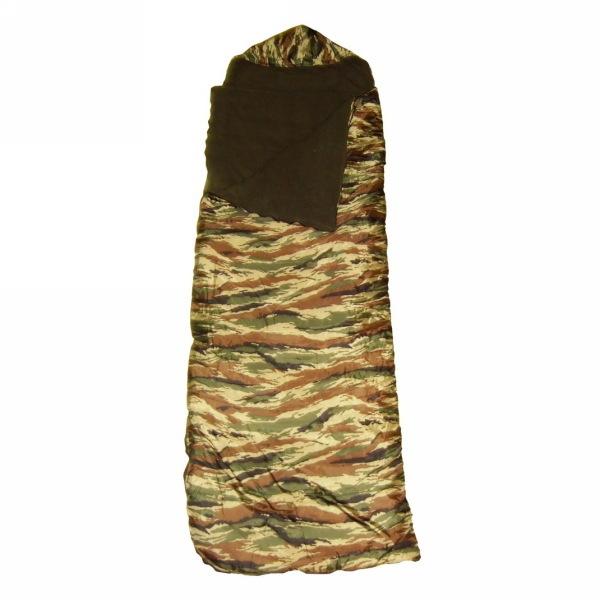 Мешок спальный 3-К, флис Вояж equipment купить оптом и в розницу