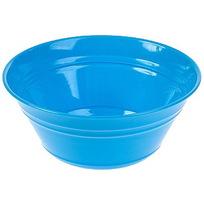 Салатник Patio 1л. (голубая лагуна) купить оптом и в розницу