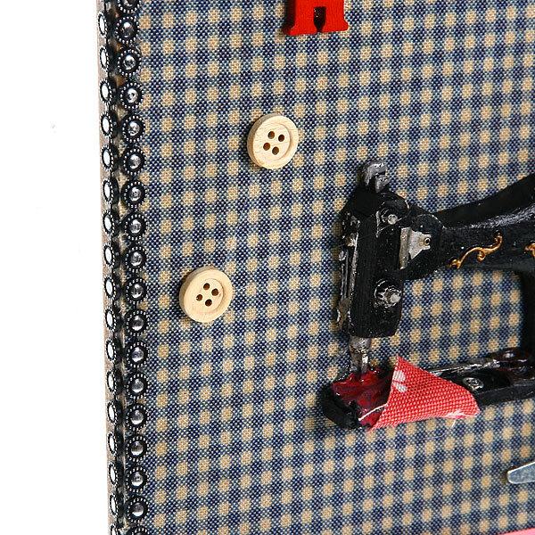 Крючки декоративные ″Антиквариат″ 18*23см 2крючка YS150 купить оптом и в розницу